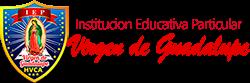 I.E.P. Virgen de Guadalupe